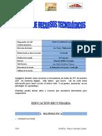 Catalogo Recursos 2016 Nl.