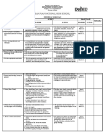 23923231-14474708-Individual-Work-Plan
