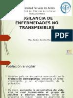 Clase N_ 4 Vigilancia Epidemiologia No Transmisibles