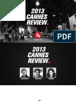 2013cannesreviewdigitaslbi-130709024120-phpapp01