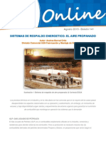 IndisaOnLine141-SistemasderespaldoenergeticoElAirePropanado