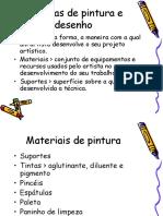 tcnicasdepinturaedesenho-120303173007-phpapp01