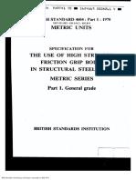 BS 4604-1 1970.pdf