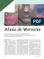 afasia de wernicke (1).pdf