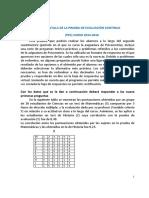 Psicometria solucion PEC 2016