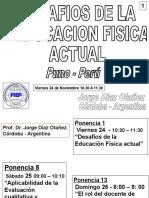 2006 1 Desfafios b y n