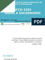 2. UFCD 4283.pptx