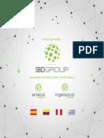 Brochure SBD Digital V4