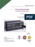 Manual L90