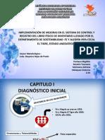 Proyecto Diapositivas Final 10-04-2014