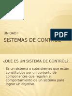 Sistemas de Control Unidad 1 (1)