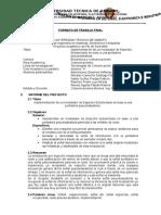 informe moviles pseudoaleatoria