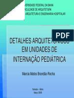 56113947-Internacao-Pediatrica-Marcia-Brandao.pdf