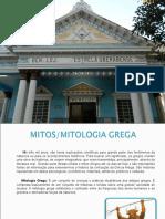126776063 Mitologia e Maconaria Pptx 150108110003 Conversion Gate01
