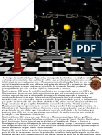 ARLS ACADÊMICA UNIÃO UBERABENSE N°3661 - GOBMG - ORIENTE DE UBERABA,ESTADO DE MINAS GERAIS,BRASIL