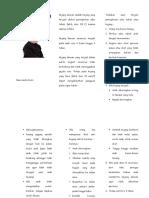 leaflet kejang demam.doc