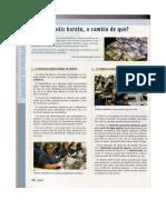 PRODUCIR MÁIS, PARA QUE.pdf