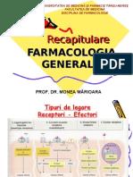 Curs 1- Farmacologia Snv tic