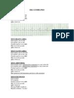 EKG GUIDELINES.pdf