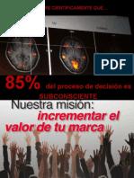 brochuremindcode2012-120723073540-phpapp01