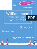 Fluechtlingshilfe_Deutschheft