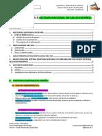 Tema 3 Segunda Parte Sistema Nacional Salud (2)