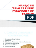 manejodematerialesentreestacionesdetrabajo-110729091823-phpapp01