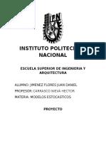 PROYECTO DE MODELOS ESTOCASTICOS.docx