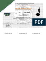 PIAGAM Pramuka.doc