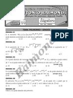 1.-Ficha de polinomios grados.pdf