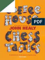 Coffeehouse Chesss
