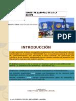 DIAPOSITIVAS-DE-TIENDAS-EFE-GESTION (3).pptx