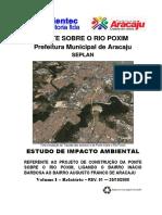 Eia Ponte Rio Poxim Rev 01