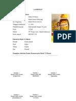 LAMPIRAN enzim diastase.docx