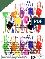 PPAG Participativo