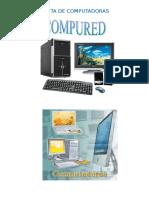 computadoras46-phpapp01