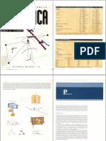 Ingeniería Mecánica Dinámica - William Riley y Leroy Sturges