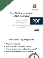 Os 7 Openstack Dc Python