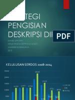 STRATEGI PENGISIAN DESKRIPSI DIRI.pdf