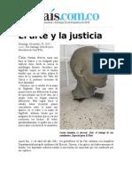 El arte y la justicia carlos hernan herrera jaramillo.docx