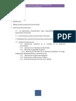 U.T.1Asc- Intervención Socioeducativa