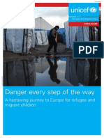 UNICEF Child Alert Final PDF 2016