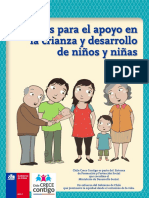 Cartillas Crianza Block Completo.compressed (4)