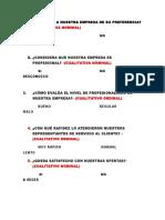 presentación encuestas.docx