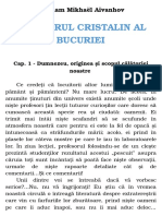 260755424-Omraam-Mikhael-Aivanhov-La-Izvorul-Cristalin-Al-Bucuriei-A5.pdf