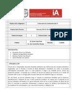 Automatización de estacion didáctica de distribucion FESTO