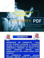 04conducta1-140211002530-phpapp01