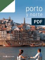 N4.BRO1091 PortoNorte AEssenciadePortugal ES