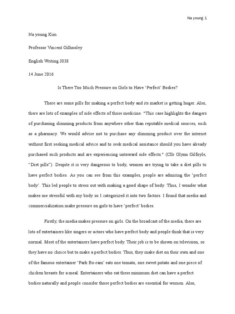 opinion essay about transport and communication