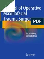 Manual of Operative Maxillofacial Trauma Surgery.pdf